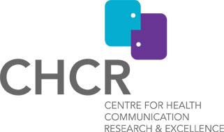 021-chcr-logo-1