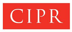 040-cipr-logo