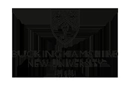 bucks-uni-logo